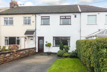 Southport Road semi detached property for sale
