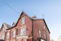 2 bed Apartment for sale in Victoria rd, Wilmslow...