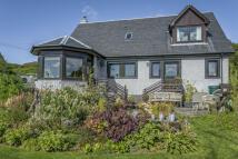Dervaig Detached house for sale