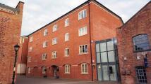 Apartment for sale in Rushton Court...