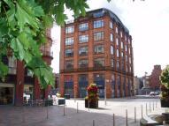 74 Brunswick Street Block of Apartments for sale