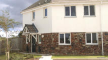 semi detached house in Towans View, Connor Downs