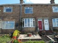 2 bedroom Terraced house for sale in West Mickley, Stocksfield