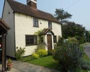 3 bedroom Detached home in Little Laver Road...