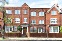 Penthouse for sale in Cecil Park, Pinner