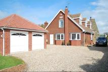 4 bedroom Detached property in Arnold Lane West, Hull