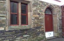 2 bed Flat to rent in Webb Street, Fowey