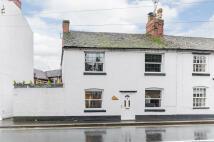 3 bedroom Cottage for sale in Evesham Street, Alcester