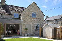 3 bed semi detached house for sale in 5 Charter Square, Colerne