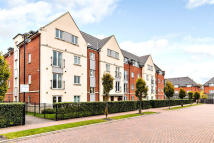 1 bed Flat in Academy Place, Isleworth