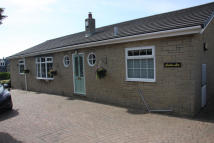 Detached Bungalow for sale in Moor Road, Leyburn