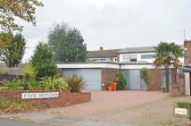 4 bed Detached property in Mottingham Lane...