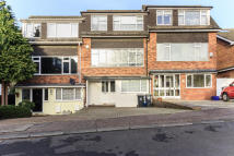 4 bedroom Town House for sale in Ardmore Lane...