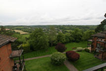 2 bed Penthouse in Landscape Road...