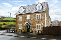 5 bed Detached home for sale in Spring mill drive...