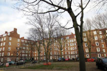 Ground Flat for sale in Nisbet House, Homerton
