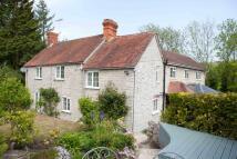 property for sale in Wellhead, Warminster