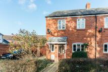 Ettington End of Terrace property for sale
