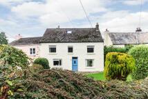 semi detached home for sale in Capton, Dartmouth