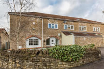 property for sale in 6 Bed Warehouse Conversion inc 1 Bed Annex/Flat, Willow Vale, Frome