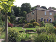 Detached property for sale in Grove Terrace...
