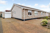 Semi-Detached Bungalow for sale in HUNTER PLACE, Stonehaven...