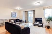 Apartment for sale in Renaissance Point...