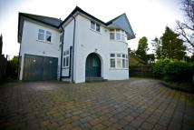 Detached home for sale in Stanmore, Stanmore...