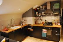 Flat for sale in 54-56 Norwood Road...