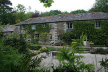 Barn Conversion for sale in Carnego Lane...