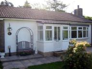 Detached Bungalow in Four Lane Ends Road...
