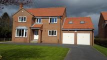 5 bedroom Detached home for sale in Ruffa Lane, Pickering...