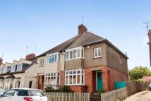 4 bed semi detached house for sale in Clarence Road...