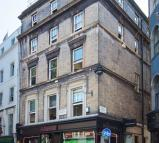 property to rent in Wardour Street, Soho