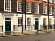 property to rent in Broadwick Street, Soho