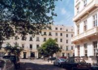 property to rent in Eccleston Square, Westminster