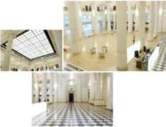 property to rent in Lothbury, Bank
