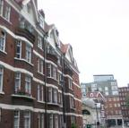 property to rent in Balderton Street, Mayfair