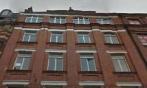 property to rent in NEWPORT STREET, COVENT GARDEN, WC2H