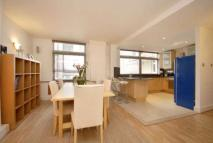 2 bed Flat in Devonshire Street, London