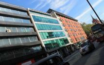 property to rent in High Holborn, Holborn