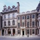property to rent in Pall Mall, St James`s