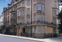 property to rent in Charles Street, Mayfair