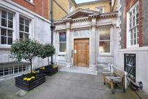 property to rent in Chancery Lane