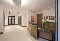 property to rent in Snow Hill, Farringdon
