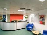 property to rent in Southhampton Buildings, Holborn, London