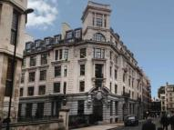 property to rent in Fetter Lane, Chancery Lane