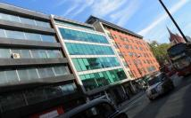property to rent in High Holborn, Holborn, WC1V