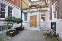 property to rent in Chancery Lane,  WC2A