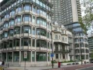 property to rent in Park Lane, Mayfair